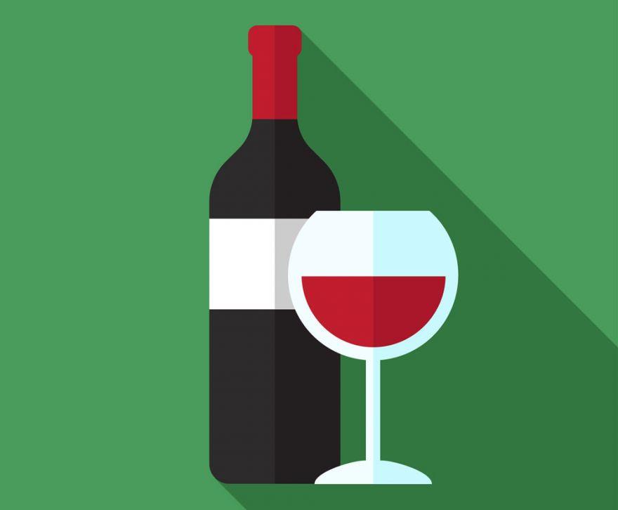 wine-hungrystreets.com-