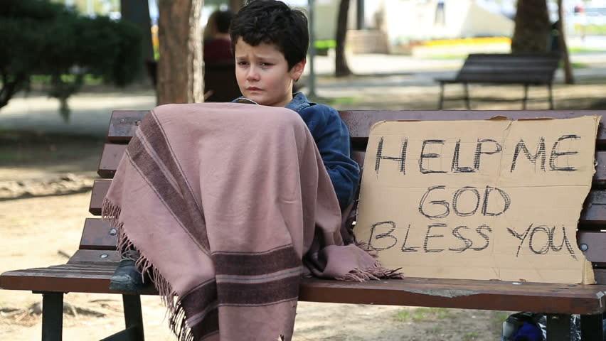 homeless kids-hungrystreets-help-