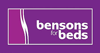 bensons for beds image1.jpg