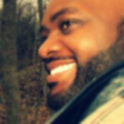 Soul Music Neo Soul R&B Baltimore Soultracks Soulbounce New Album The Serenade & The Sermon