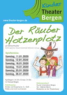 20191124_tb_plakat_A2_raeuber_hotzenplot