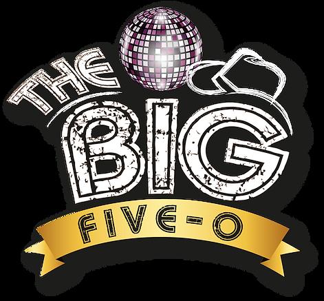thebigfiveo_logo.png