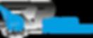 romeo_plumbing_logo.png