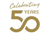 50-years-png-4.png