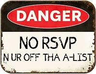 danger_sign_edited.jpg