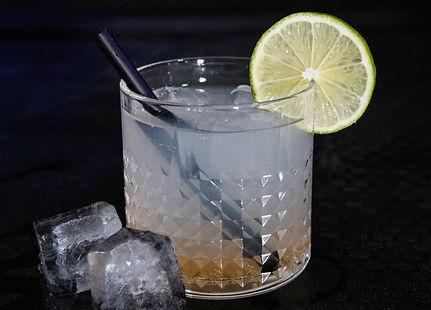 Gin_hass.jpg