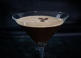 espresso_martini.jpg