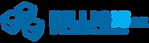 Billig-is.dk-logo copy.png