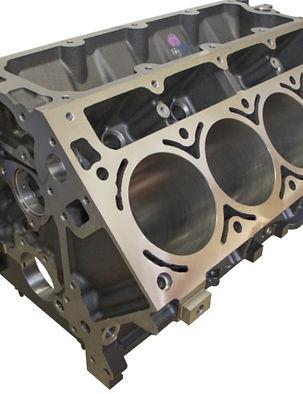 53358426-827-Raceshop-LS-60L-Iron-Block.