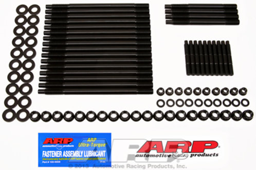 ARP GEN 3 HEAD STUD KIT 234-4316 12 POINT