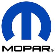 MOPAR 2 .png