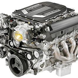 lt engine .jpg