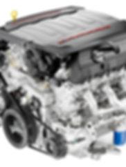 GM-LT1-V8.jpg