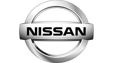 Nissan-emblem.jpg