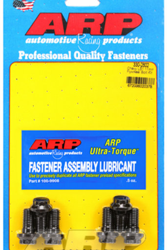 ARP LS FLYWHEEL BOLTS 330-2802