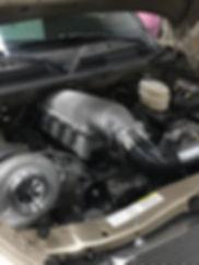turbo ls turn kery_edited.jpg