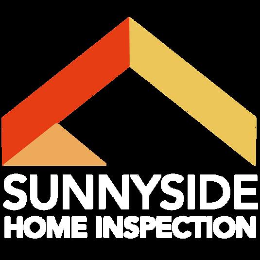 Sunnyside Home Inspection, LLC logo