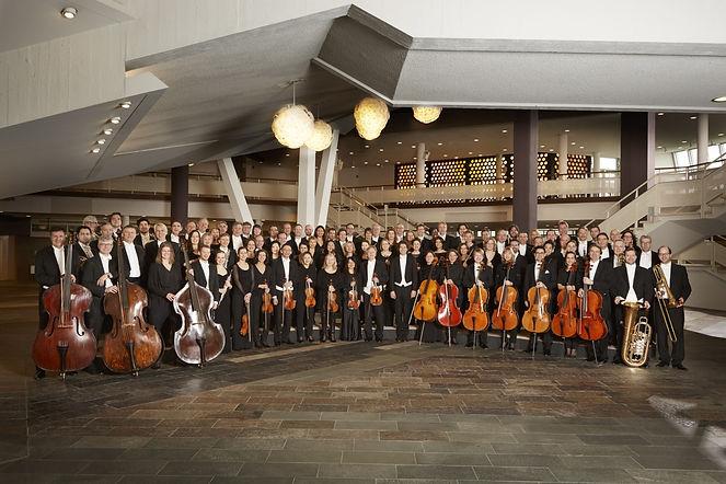Deutsches-Symphonie-Orchester-Berlin.jpg