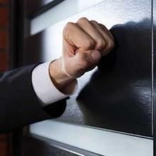door-knocking-2.jpg