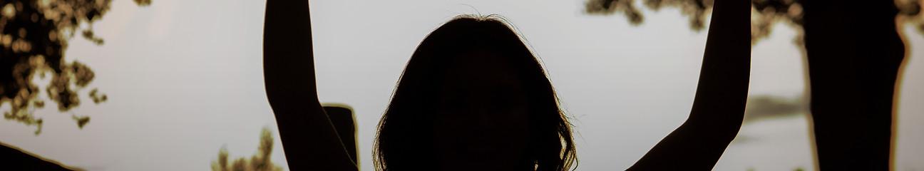 Riana7799.jpg