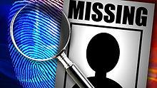 Missing+child22.jpg