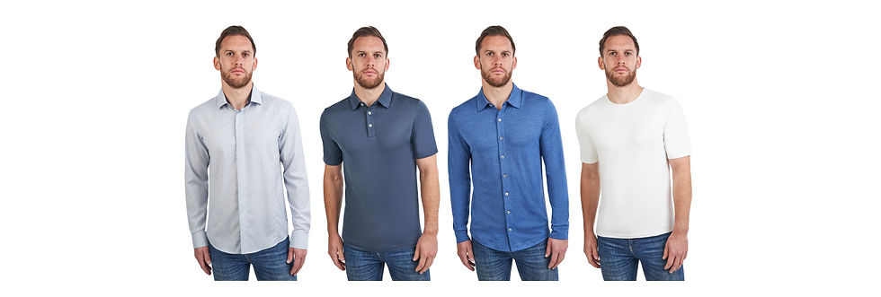 FR3ND-Merino-shirts-sustainable-shirts-.