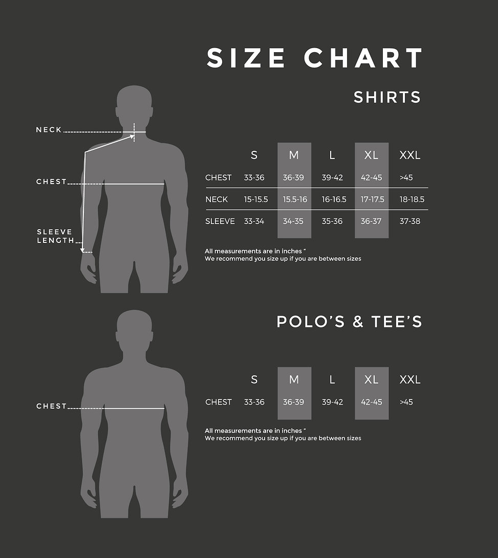 SIZE-CHART-FR3ND-merino-shirts,-merino-p