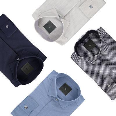 FR3ND-Merino-Wool-Shirts-best-shirts-eas