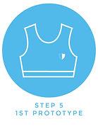 sportswear-sampling-uk-factory-blue-asso