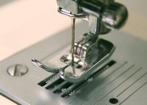 Sportswear factory uk supplier sustainable - Blue Associates Sportswear Ltd