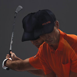 golf apparel designers and production fa
