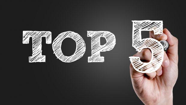 Top tips to start a sportswear brand - Blue Associates Sportswear Ltd