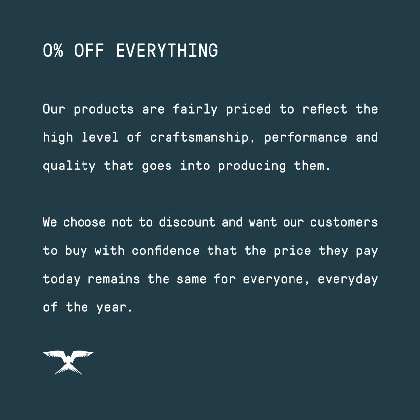 0%-off-everything.jpg