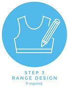 Sportswear-design-blue-associates-sports