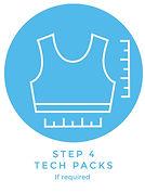 sportswear-tech-packs-blue-associates-sp
