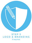 create-a-sportswear-logo-blue-associates