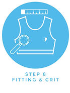 sportswear-sample-production-factory-blu