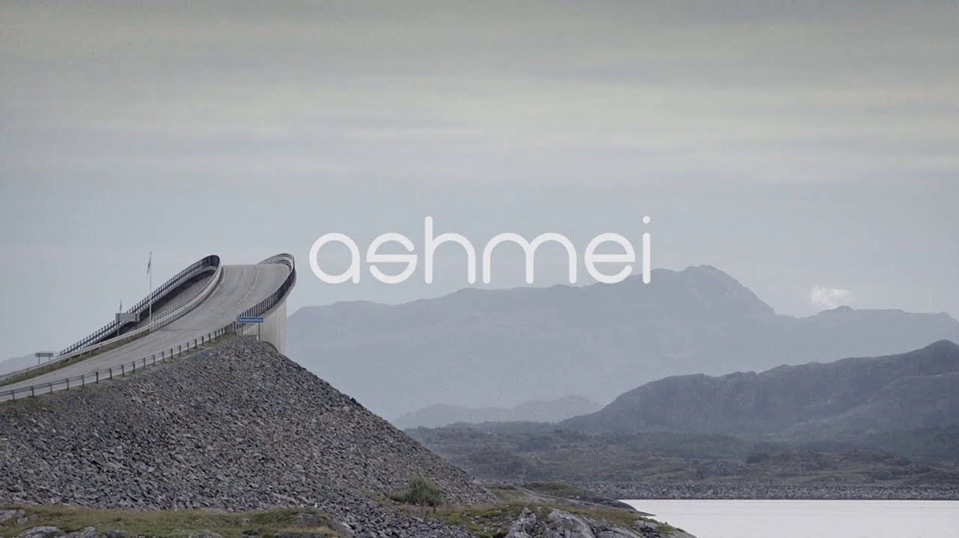 ashmei