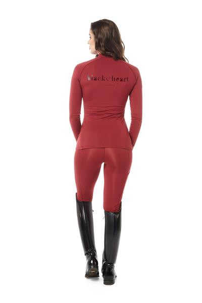 Equestrian baselayers and leggings - des