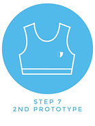 sportswear-samples-factory-uk-supplier-b