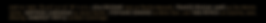 Screen Shot 2019-01-29 at 8.48.40 AM.png