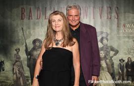 Jack & Sandy Johnson