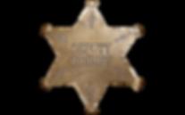 SHERRIFF STAR1.png