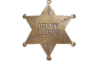 SHERRIFF STAR1.png