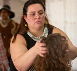 Key Vanity Hair & MakeUP