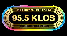 KLOS Logo 9 copy.png