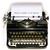 Should Writers Submit TV Ideas to Amazon Studios?