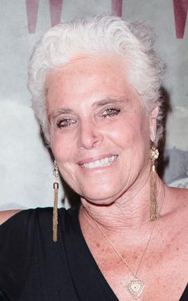 Lois Hirsh
