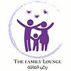 TFL Logo-ORGINAL.png