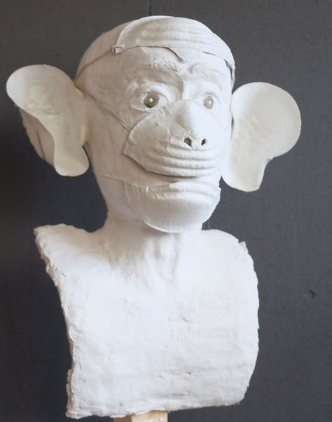 Mask Sculpture.jpg